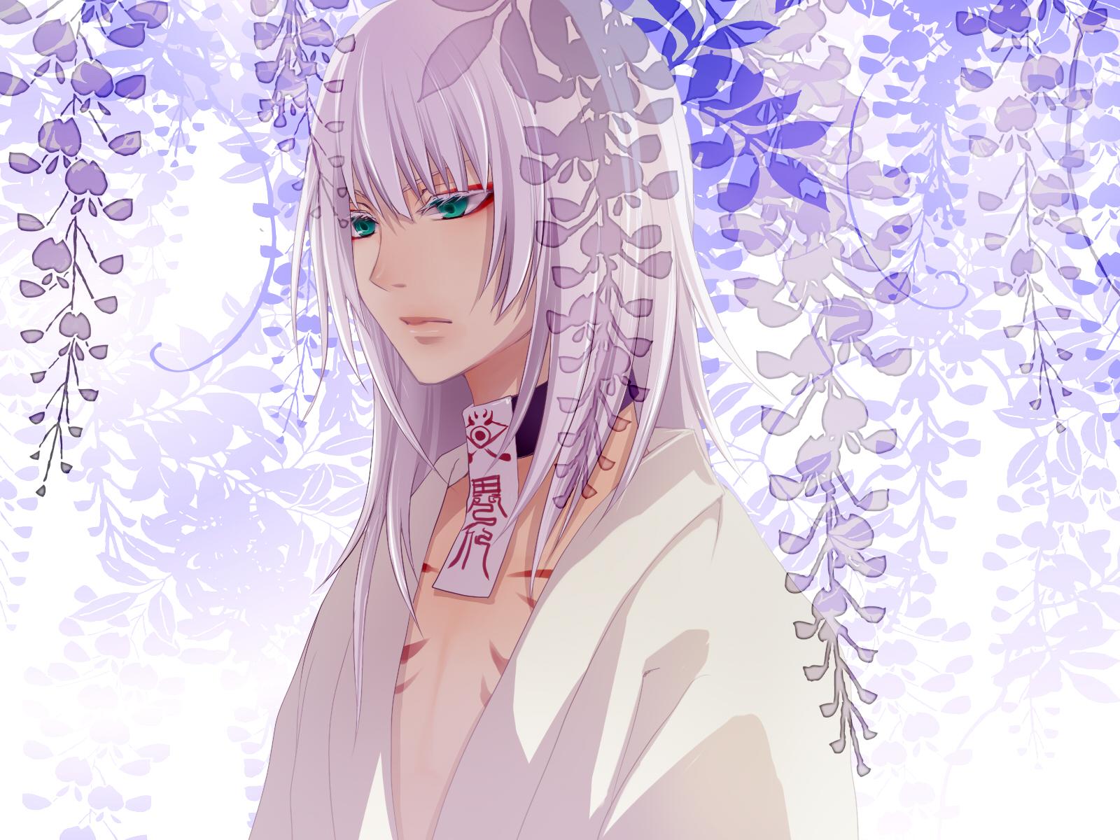 Ugetsu Zerochan Anime Image Board