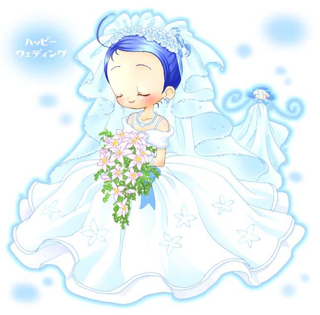 Tags: Anime, Ojamajo DoReMi, MiMi (Ojamajo DoReMi), Senoo Aiko, Fanart, Artist Request