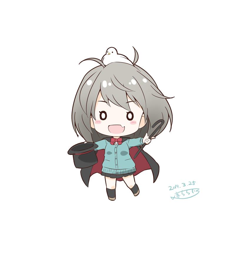 Pixiv Id 2337504 Zerochan Anime Image Board
