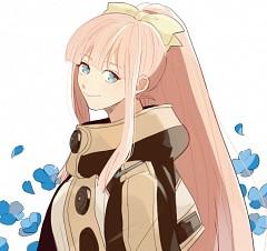 Seragaki Haruka