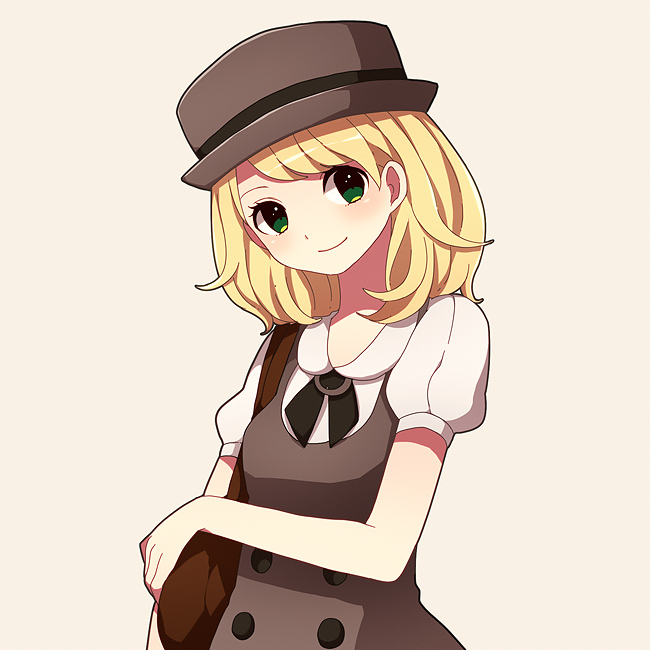Tags: Anime, Pixiv Id 6461861, Pokémon, Serena (Pokémon), Fanart From Pixiv, Pixiv, Fanart