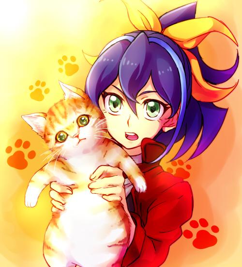 Tags: Anime, Pixiv Id 2690550, Yu-Gi-Oh! ARC-V, Yu-Gi-Oh!, Serena (Yu-Gi-Oh! ARC-V), Fanart From Pixiv, PNG Conversion, Pixiv, Requested Upload, Fanart