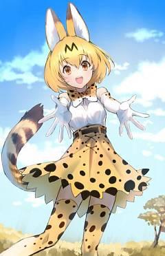 Serval.%28Kemono.Friends%29.240.2083247.