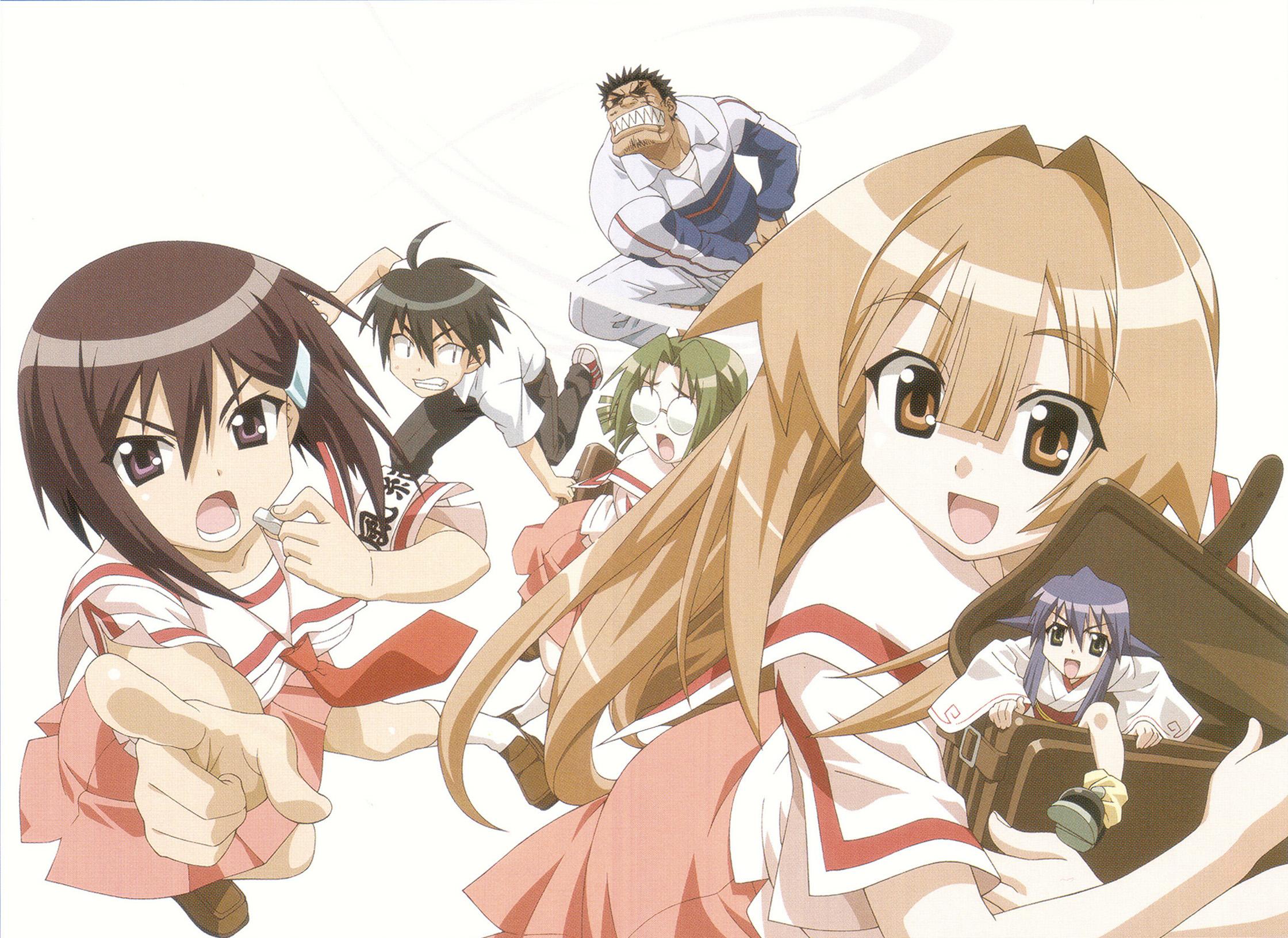 Seto.no.Hanayome.full.1491454 - Komedi Anime Önerileri - Figurex Anime Önerileri