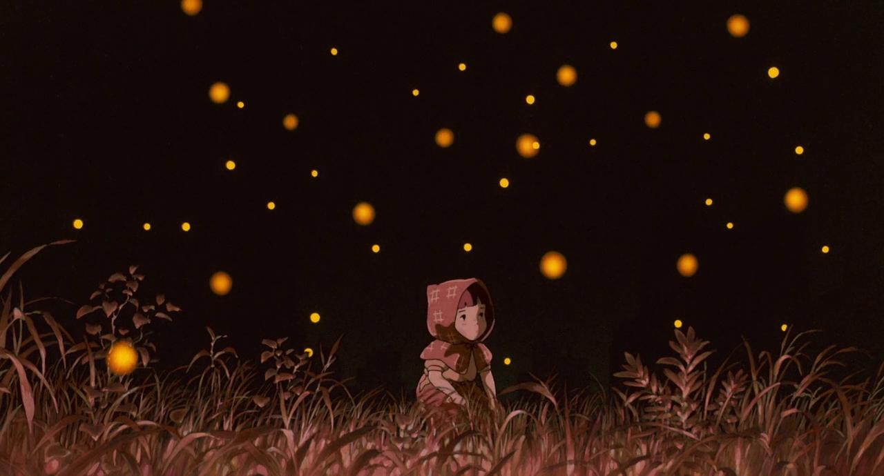 Hotaru No Haka Grave Of The Fireflies Zerochan Anime Image Board