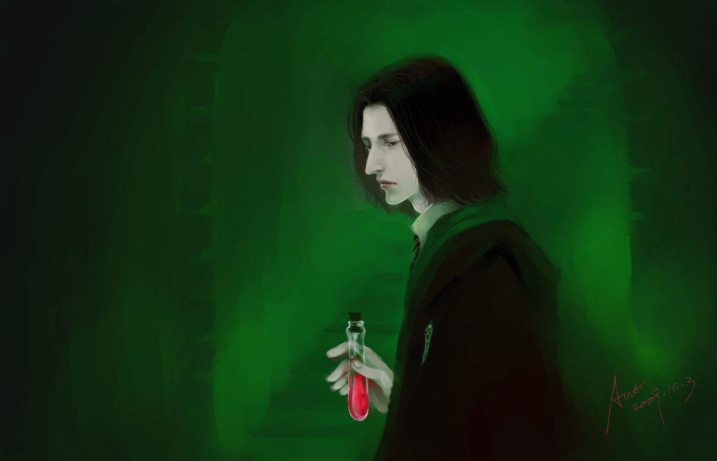 Harry Potter Spankings  FanFiction