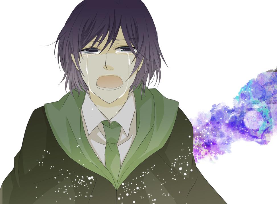 Severus Snape/#726888 - Zerochan