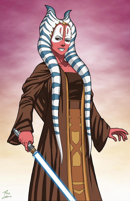 Sabine Wren - Star Wars - Image #2929918 - Zerochan Anime