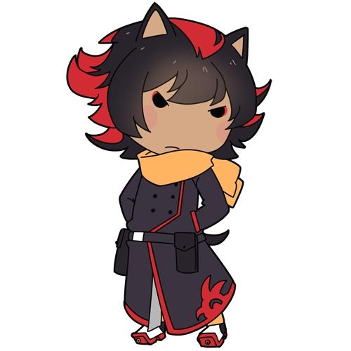 Tags: Anime, Soundphase, Sonic the Hedgehog, Shadow the Hedgehog, Fanart, Tumblr