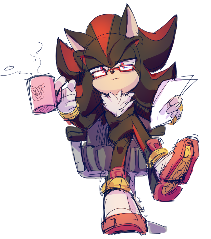 Shadow.the.Hedgehog.full.2230824.png