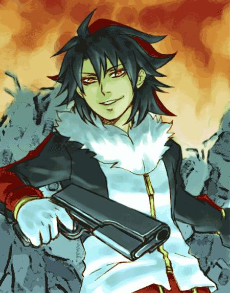Shadow The Hedgehog Fanart Zerochan Anime Image Board