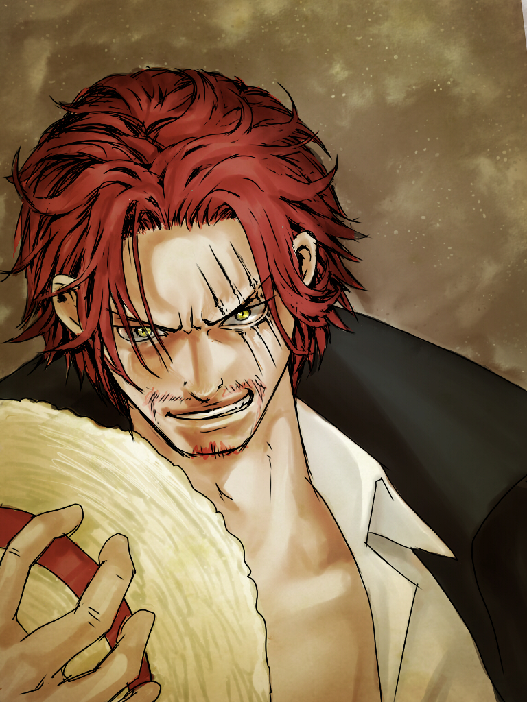 Image Result For Anime Wallpaper For Android One Piece