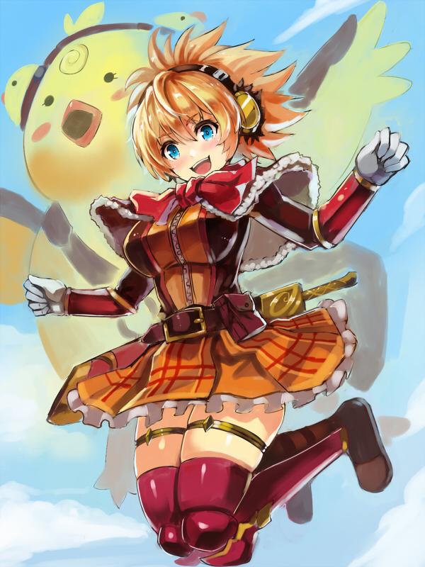 Tags: Anime, Edobox, Megido72, Shax (Megido72), Fanart, Fanart From Pixiv, Pixiv
