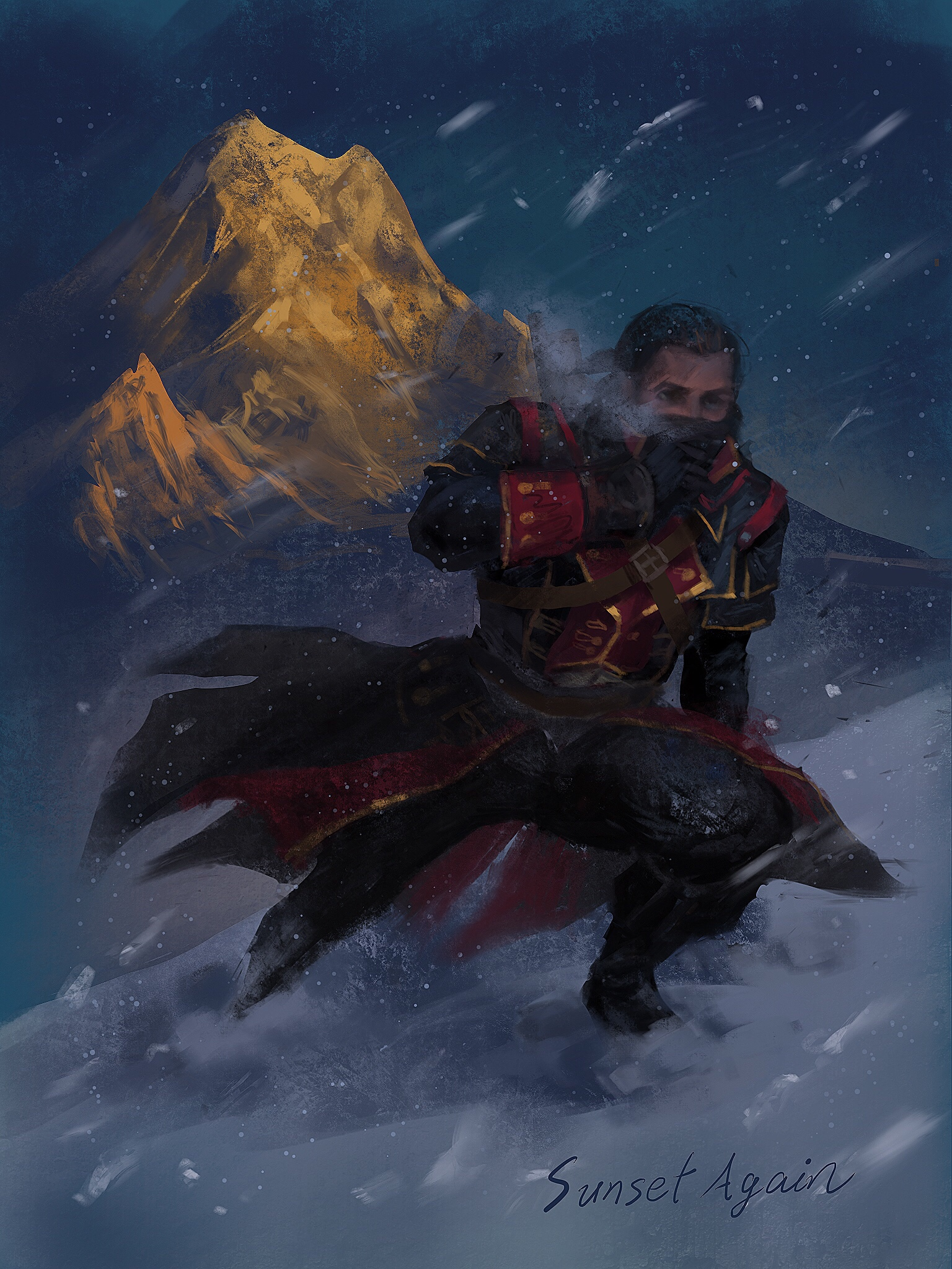 Shay Patrick Cormac Assassin S Creed Rogue Image 2176140