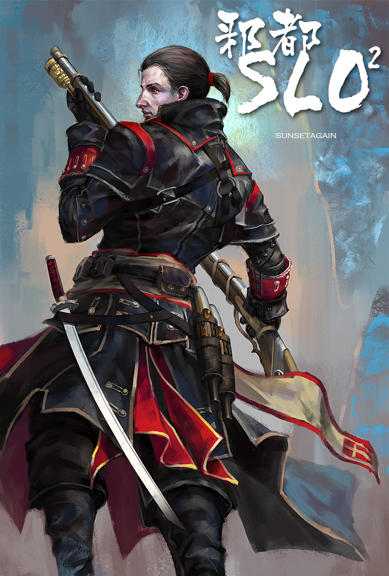 Shay Patrick Cormac Assassin S Creed Rogue Image 2176244