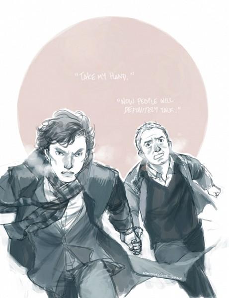 realism in sherlock holmes Sherlock holmes vs jack the ripper adventure game information, reviews, screenshots, trailers.