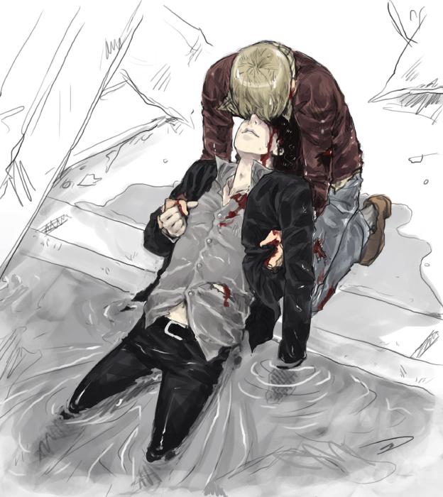 Sherlock BBC - Zerochan Anime Image Board