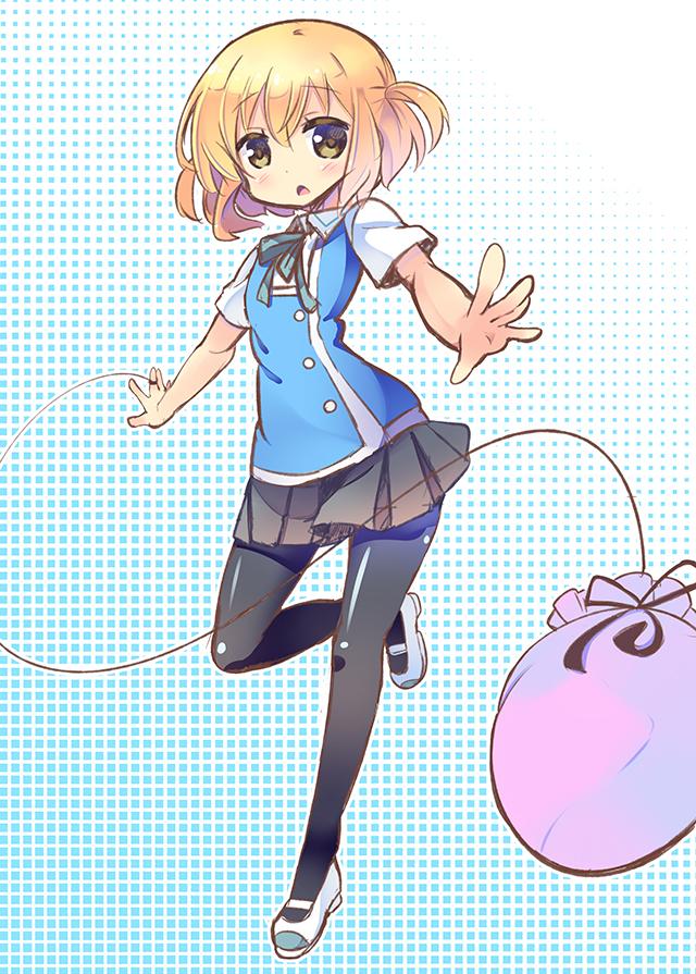 D-Frag! - Zerochan Anime Image Board