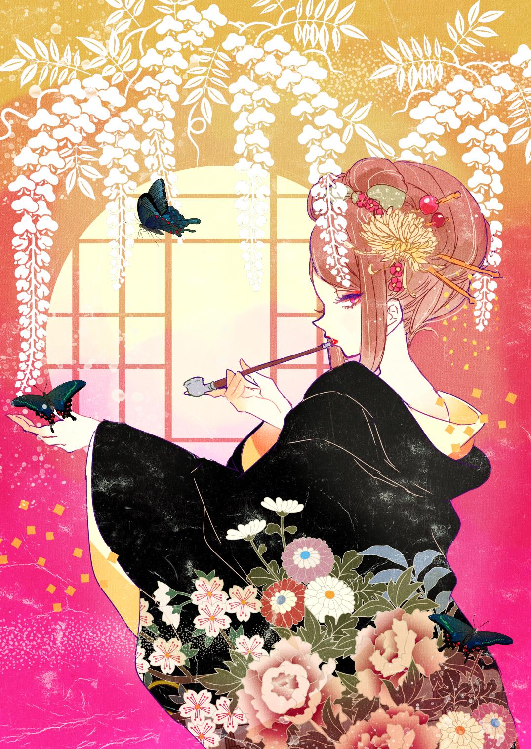 shibuki ran - aikatsu  - mobile wallpaper  1676714