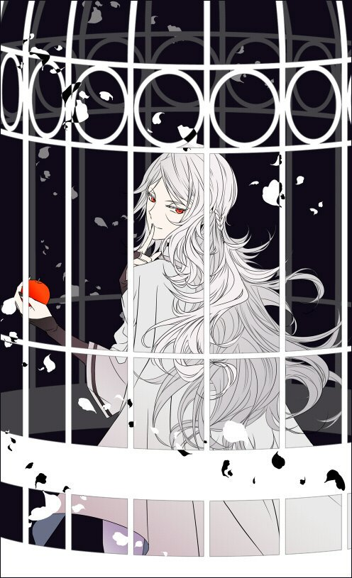 Tags: Anime, Pimang, Bungou Stray Dogs, Bungou Stray Dogs: Dead Apple, Shibusawa Tatsuhiko, Twitter, Fanart