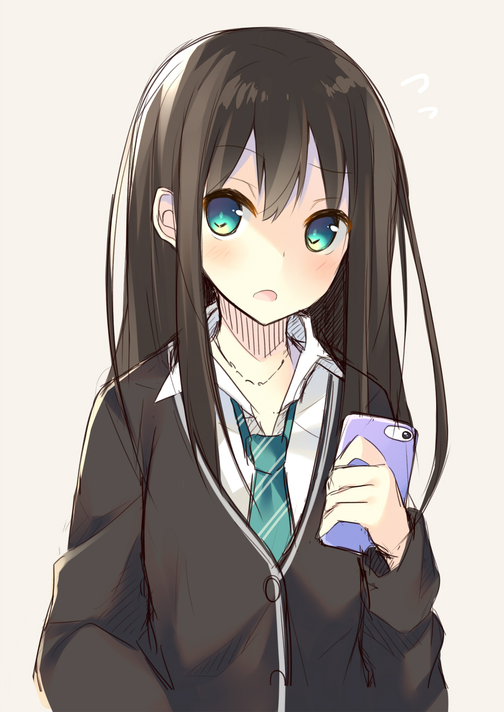 Image Result For Manga Wallpaper Cellphone