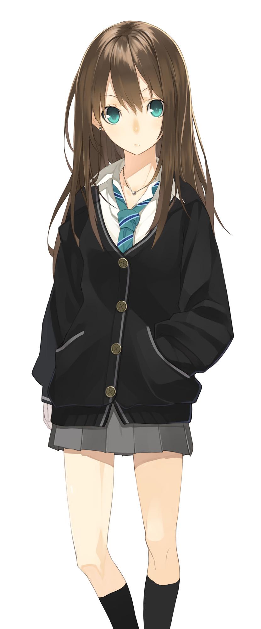 shibuya rin the idolmster cinderella girls image