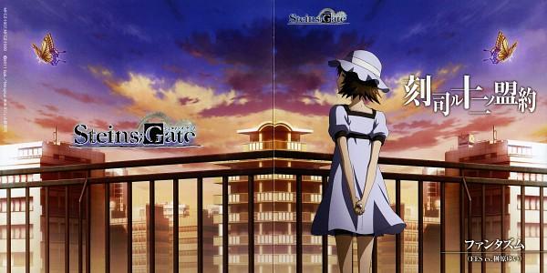 Steins gate season 2 sub indo - Law and order svu season 13 free