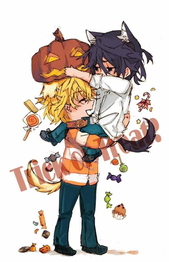 Tags: Anime, Shiki, Mutou Toru, Koide Natsuno, Artist Request, Mobile Wallpaper