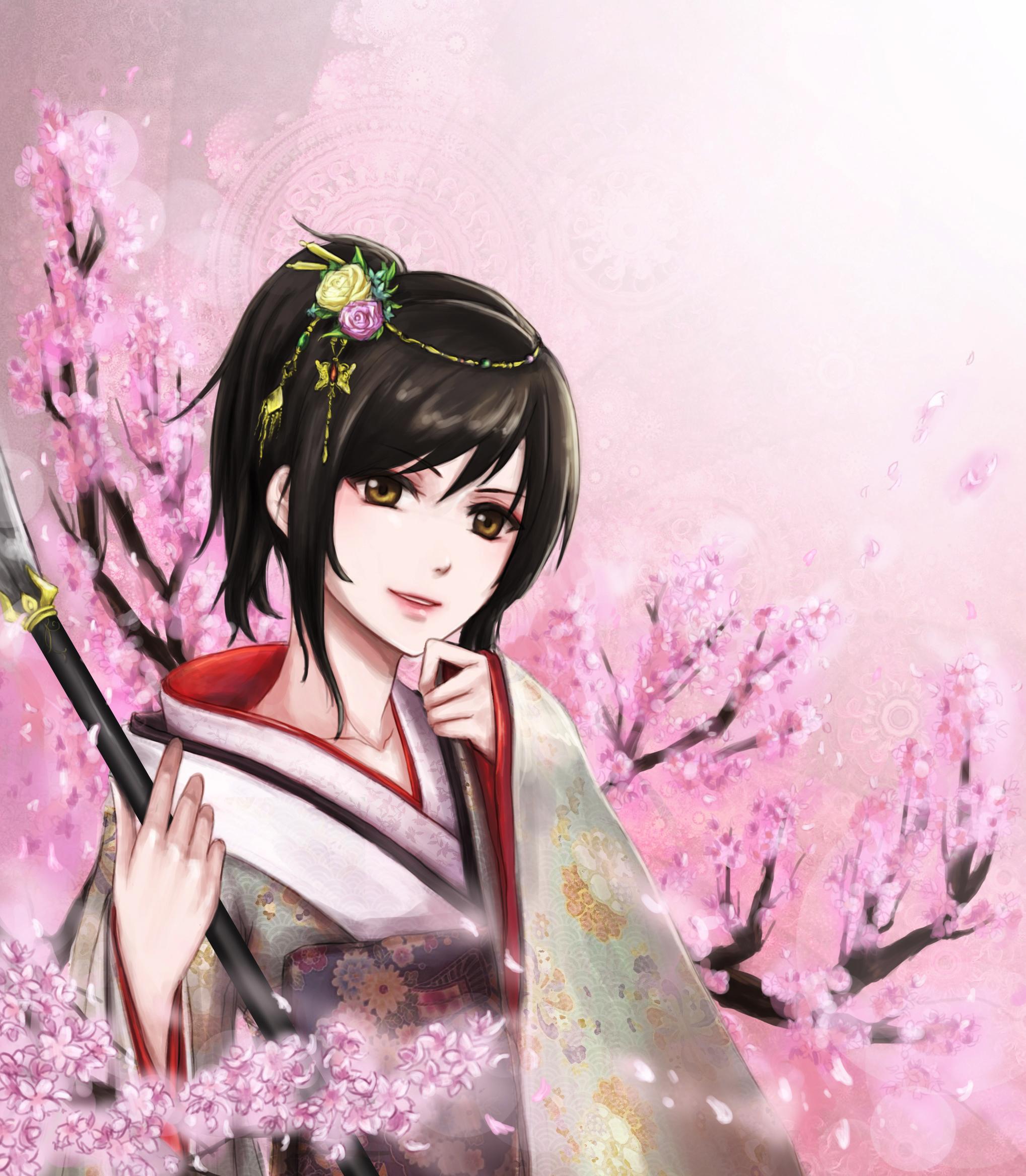 http://static.zerochan.net/Shimura.Tae.full.1459561.jpg