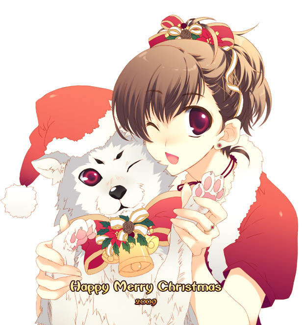 Shin Megami Tensei: PERSONA 3 Image #550856 - Zerochan Anime Image ...