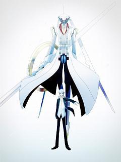zerochan   Izanagi   Izanagi-no-okami ImagesIzanagi No Okami Persona 4