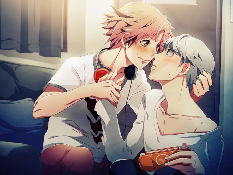 Shin Megami Tensei: PERSONA 4 Image #870744 - Zerochan Anime