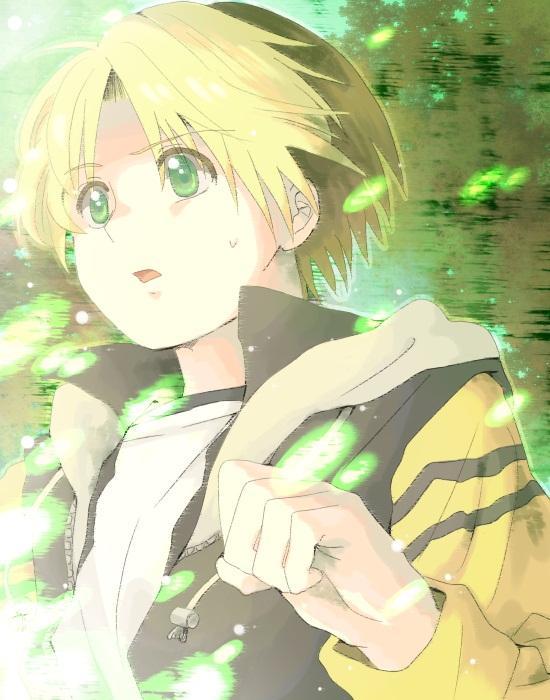 Tags: Anime, Pixiv Id 1382209, Hikaru no Go, Shindou Hikaru