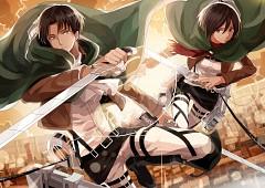 http://s3.zerochan.net/Shingeki.no.Kyojin.240.1581648.jpg
