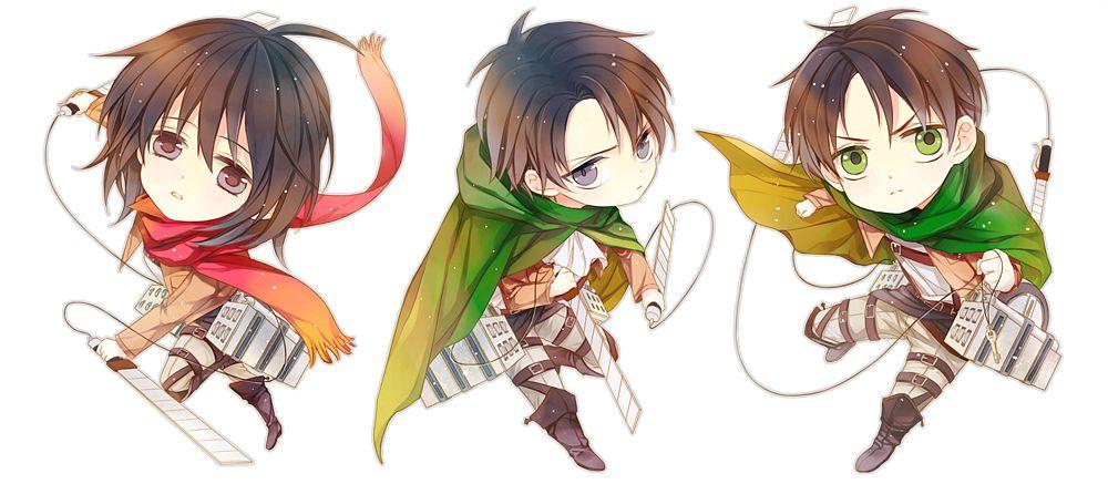 http://s1.zerochan.net/Shingeki.no.Kyojin.600.1509636.jpg