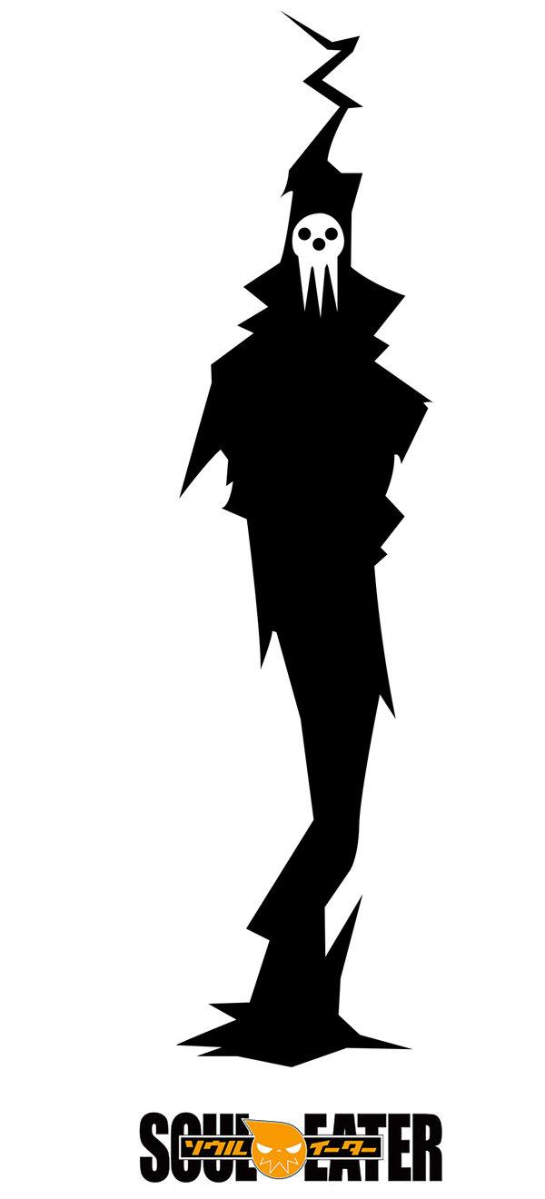 Shinigami.%28SOUL.EATER%29.full.123248.jpg