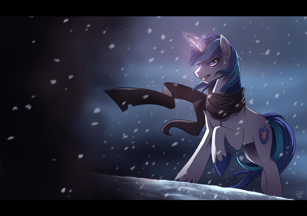 shining armor my little pony zerochan anime image board