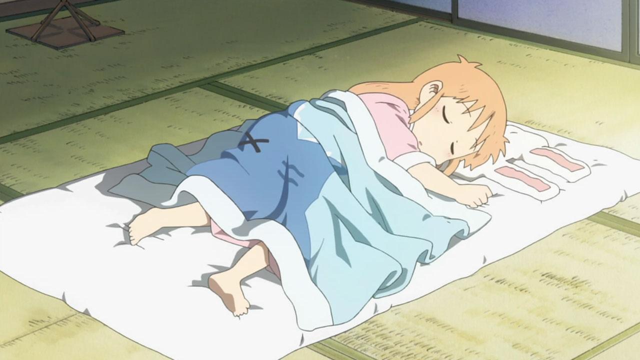 Пасхой, спящая аниме смешные картинки