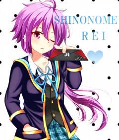 Girlfriend (Kari) | page 11 of 19 - Zerochan Anime Image Board