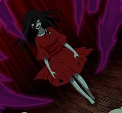 Shinozaki Sachiko