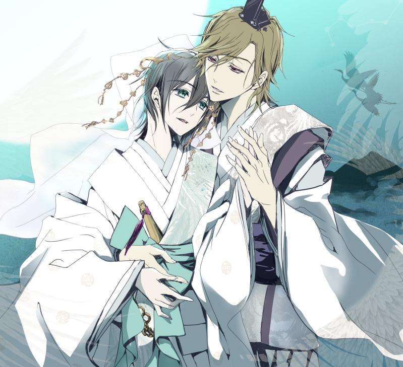 Shinsekai Yori (From The New World) Image #1557539 ...