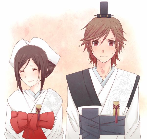 Watanabe Saki - Shinsekai Yori - Zerochan Anime Image Board