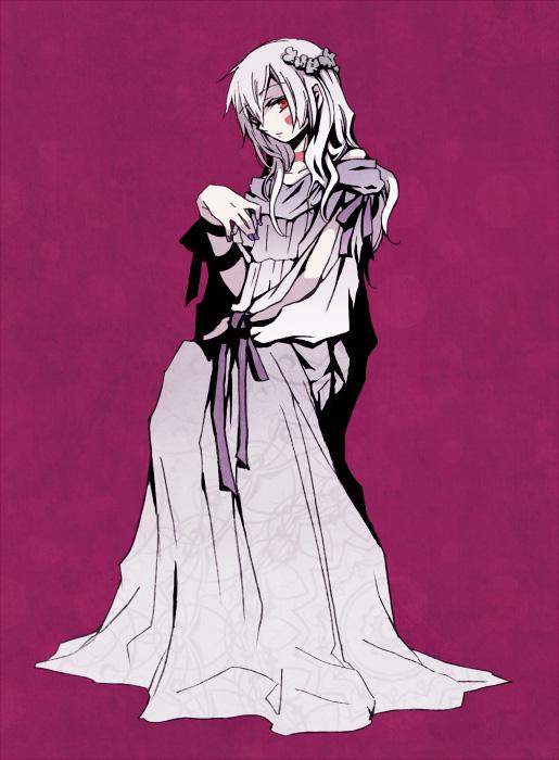 Page 8 Of 16 - Zerochan Anime Image Board
