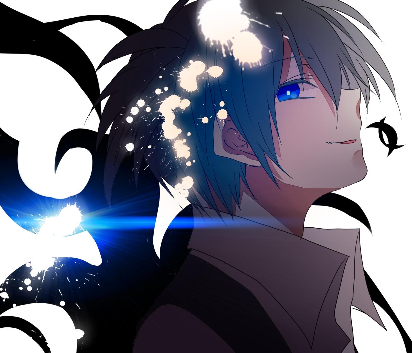 Page 2 - Zerochan Anime Image Board