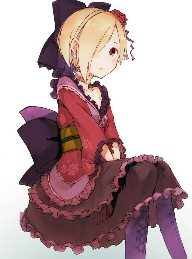 Tags: Anime, Pixiv Id 89984, THE iDOLM@STER: Cinderella Girls, Shirasaka Koume, Koume Shirasaka