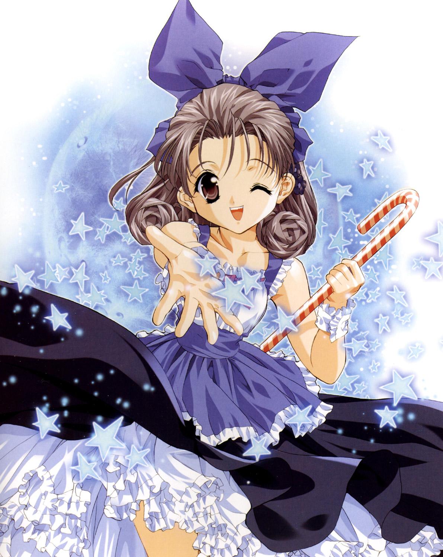 Shirayuki 13686 zerochan for Princess cane