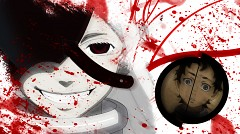 Shiro (Deadman Wonderland)