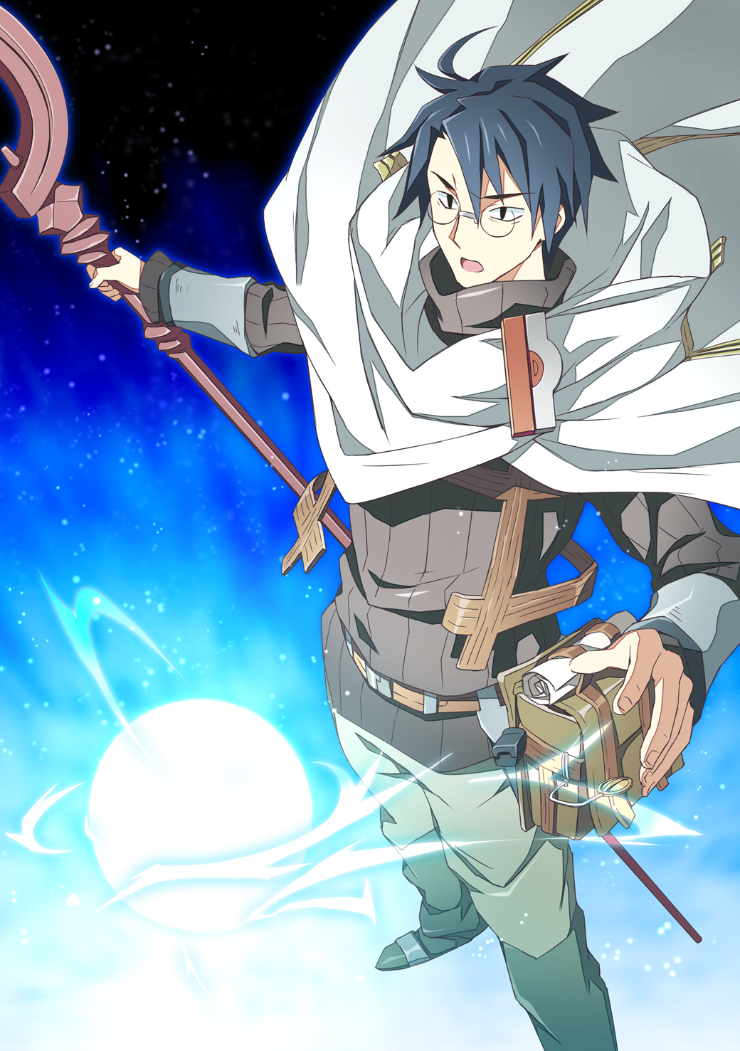 Shiroe.%28Log.Horizon%29.full.1613404.jpg