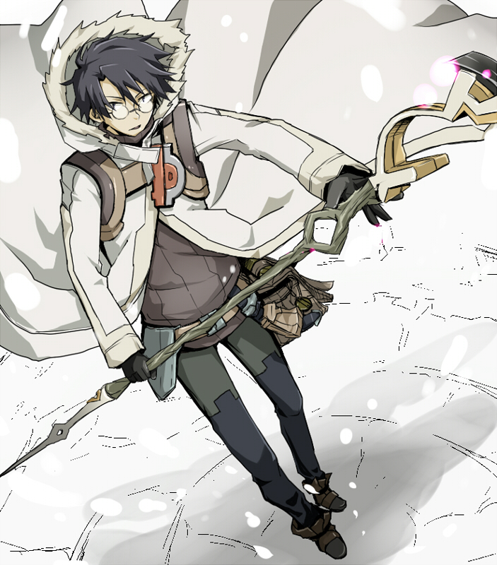 This is normal [OPEN, STEINER] Shiroe.%28Log.Horizon%29.full.1654928