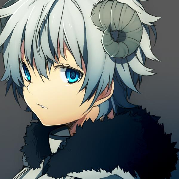 Tags: Anime, Shirotaka, Original, Pixiv